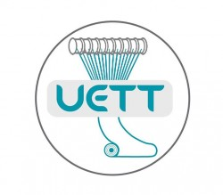 Upper Egypt for Technical Textile‎ (UETT)