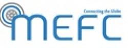 شركة الشرق الأوسط لصناعة كابلات الألياف البصرية