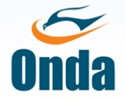 مصر الخليج للصناعات الحديثة - اوندا