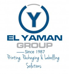 EL YAMAN GROUP - Printing, Packaging & Labeling Solution provider
