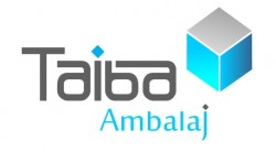 Taiba Ambalaj