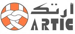 Arabian Tile Co. Ltd - ARTIC     الشركة العربية للبلاط المحدودة