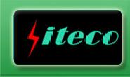 التقنية الهندسية للصناعات الكهروميكانيكية