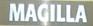 شركة ماجيلا للألبسة