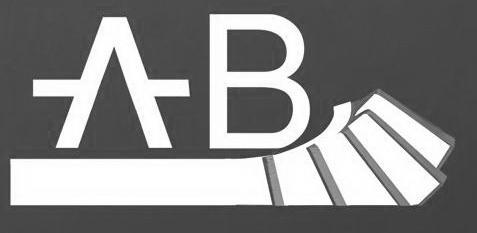 شركة علي البكار لصناعة آلات المناديل الورقية