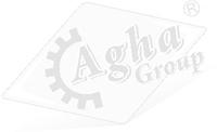 Agha-group