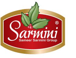 مجموعة سمير سرميني للصناعات الغذائيه