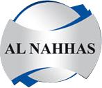 شركة محمد نحاس وأولاده للإنشاءات المعدنية و الصناعات الهندسية