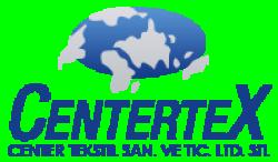 شركة سنترتكس الدولية