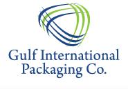 الخليج العالميه لصناعة مواد التغليف