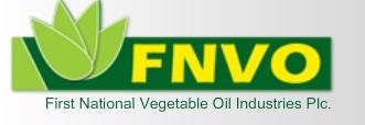 الوطنية الاولى لصناعة تكرير الزيوت النباتية