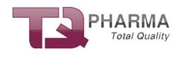 التقدم للصناعات الدوائية