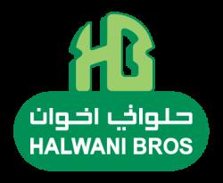 حلواني اخوان لإنتاج وتصنيع وتوزيع الأغذية