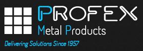 رام للصناعات المعدنية
