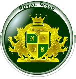 شركة رويال