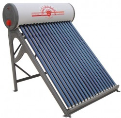 شركة طفيلي للطاقة الشمسية