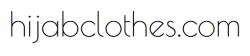 ملابس محجبات