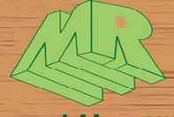 شركة ريمون معراوي للاخشاب ش.م.م