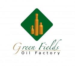 مصنع السهول الخضراء للزيوت