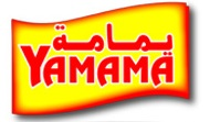 معامل لافلوكس الصناعية -احمد عطايا