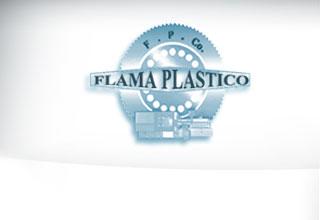 شركة فلاما بلاستيكو