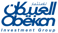Obeikan Investment Group