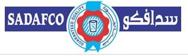 (الشركة السعودية لمنتجات الألبان والأغذية(سدافكو