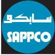 (شركة منتجات البلاستيك السعودية (سابكو