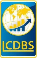 للخدمات L.C.D.B.S