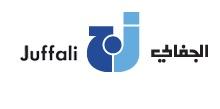 (الشركة السعودية لصناعة الثلاجات (سرامكو
