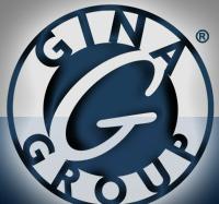 شركة جينا للألبسة الجينز