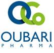 أوبري لصناعة الأدوية