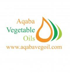 شركة العقبة لصناعة وتكرير الزيوت النباتية