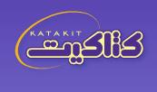 شركة كتاكيت