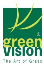 شركة الرؤية الخضراء للنجيلة الصناعية