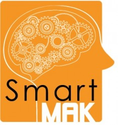 smart makina