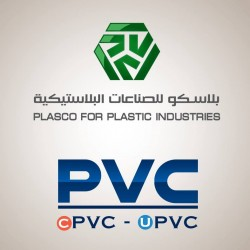 Plasco for plastics industries