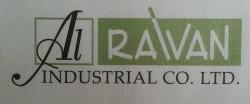 شركة الروان الصناعية
