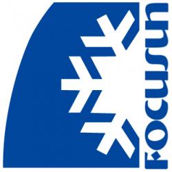 Focusun Refrigeration Service
