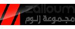 العربية لصناعة الزيوت النباتية