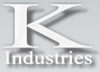 القلعي للصناعات المعدنية