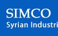 الشركة السورية للصناعات المعدنية (سيمكو)