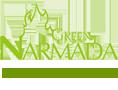 نارمادا لمواد توفير الطاقة