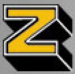 شركة الزاهد للتركترات والمعدات الثقيلة المحدودة