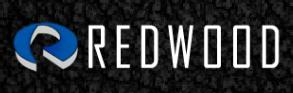شركة ريدوود