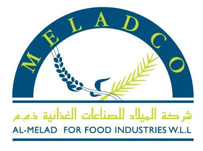 الميلاد للصناعات الغذائية