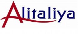 Alitaliya Ref & Heaters Trd Est