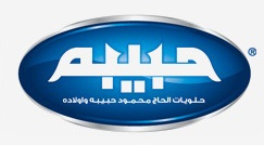 الحاج محمود محمد حبيبة واولاده ذ.م.م