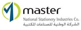 الوطنية للصناعات المكتبيه