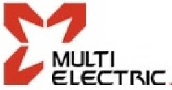 شركة الصناعات الكهربائية المتعددة